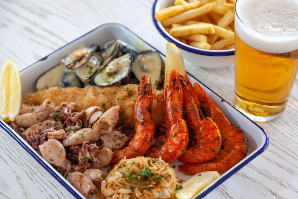 catchcook-seafood