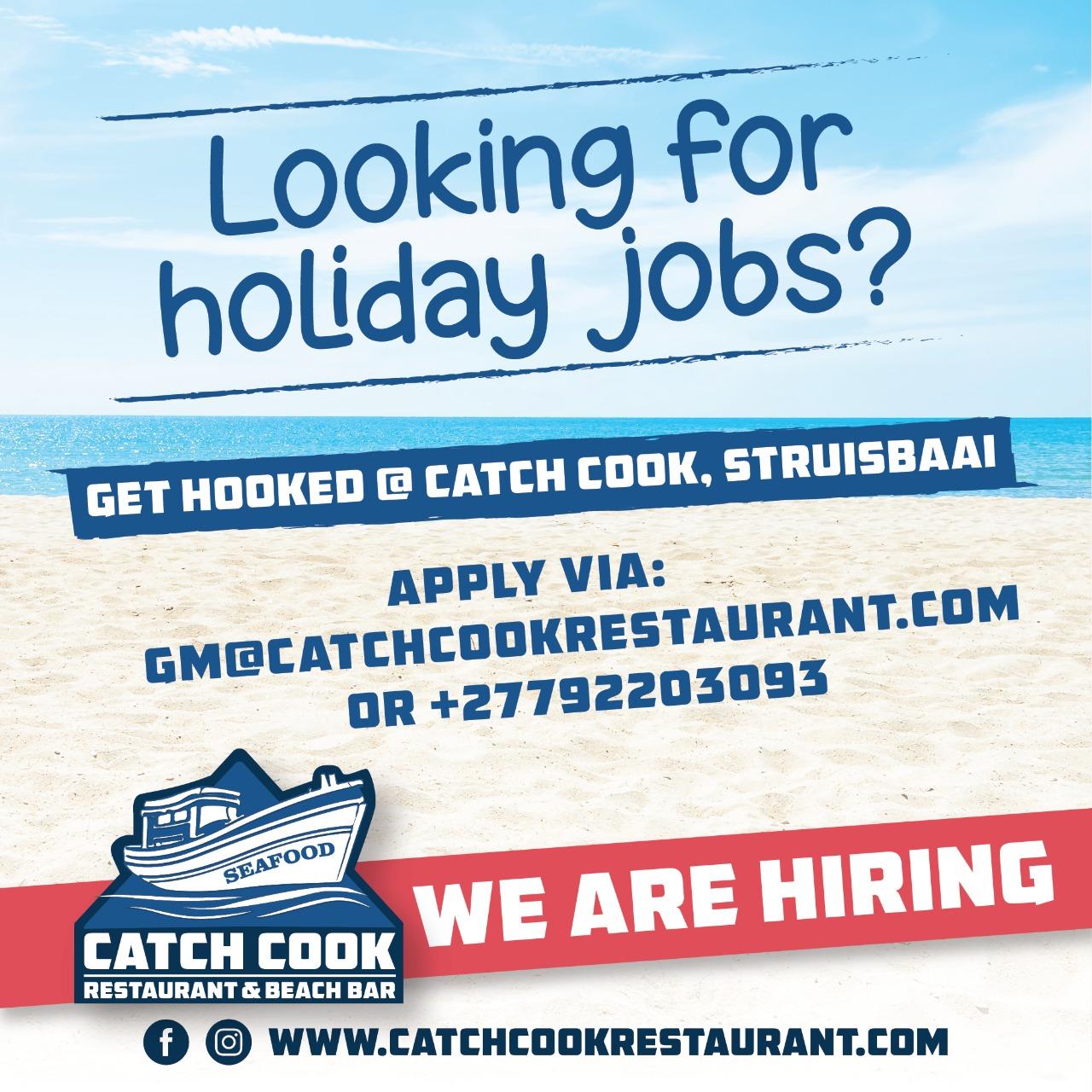 catch-cook-hiring